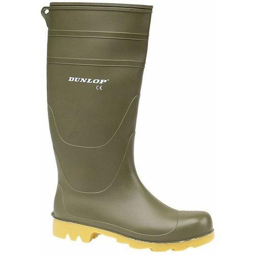 Bottes de pluie UNIVERSAL - Dunlop - Modalova