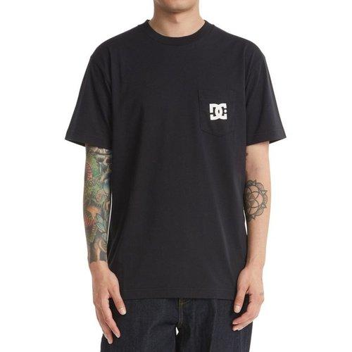 T-shirt - DC SHOES - Modalova