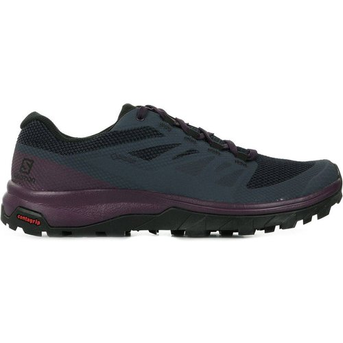 Chaussures de randonnée OUTline GTX - Salomon - Modalova