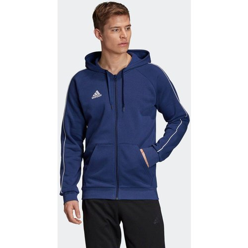 Sweat-shirt à capuche Core 19 - adidas performance - Modalova