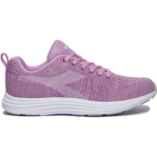 Chaussure de running DINAMICA - Diadora - Modalova