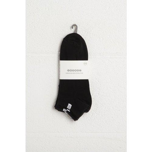 Pack 3 chaussettes - BONOBO - Modalova
