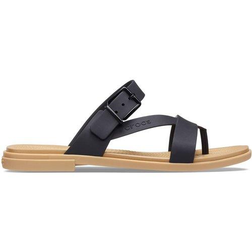 Sandales Tulum - Crocs - Modalova