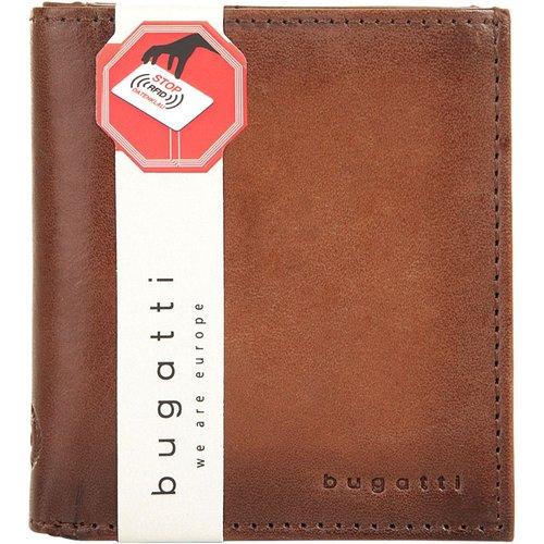 Portefeuille RFID DOMUS - Bugatti - Modalova