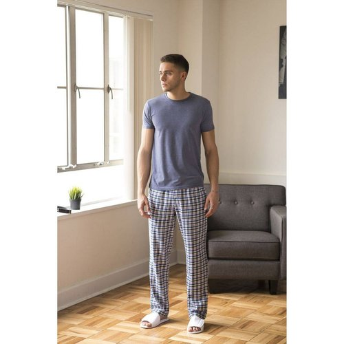 Pantalon de pyjama - SKINNI FIT - Modalova