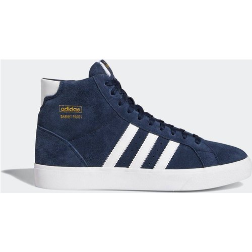 Baskets Basket Profi - adidas Originals - Modalova