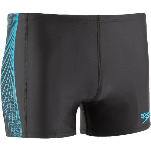 Boxer de bain Powerflex eco Tech Panel - Speedo - Modalova