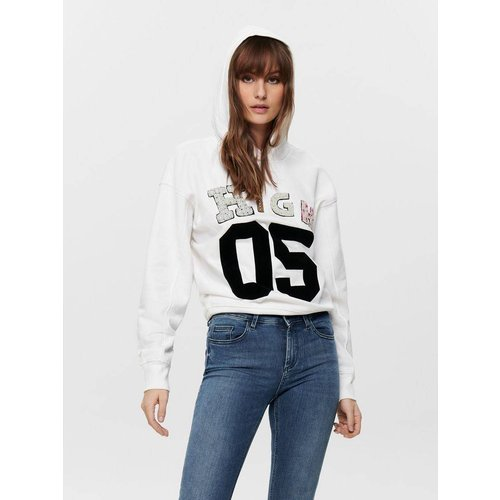 Sweat-shirt Imprimé - Only - Modalova