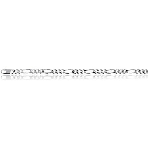 Bracelet en Argent 925/1000 - CLEOR - Modalova