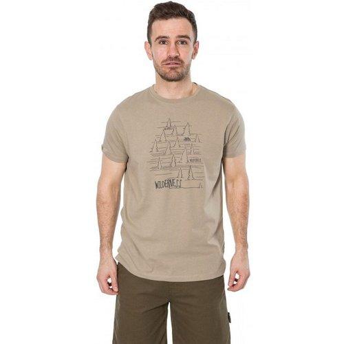 T-shirt FOREST - Trespass - Modalova