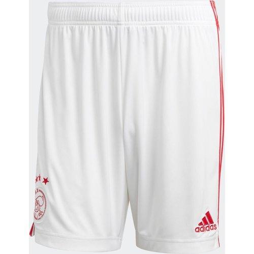 Short Ajax Amsterdam Domicile - adidas performance - Modalova