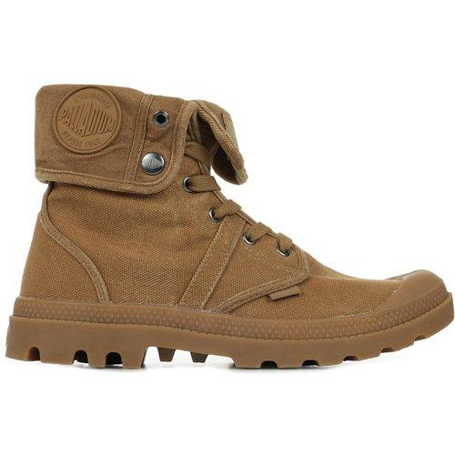 Boots Pallabrouse Baggy - Palladium - Modalova