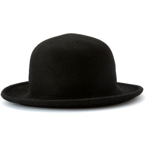 Chapeau cloche en feutre - LA REDOUTE COLLECTIONS - Modalova