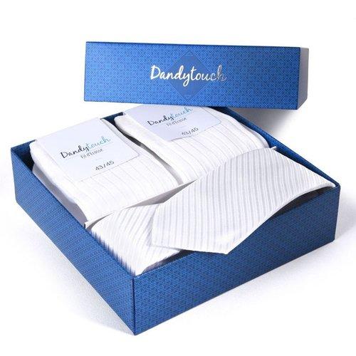 Coffret Cadeau Elo - Fabriqué en europe - DANDYTOUCH - Modalova