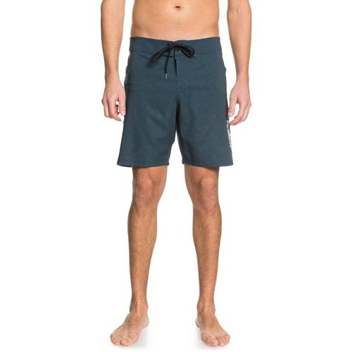 "Boardshort GONE LOCAL 18"" - DC SHOES - Modalova"