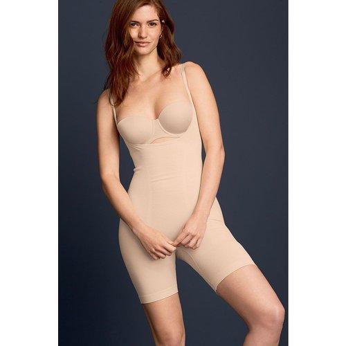 Body gainant sans soutien-gorge - Next - Modalova