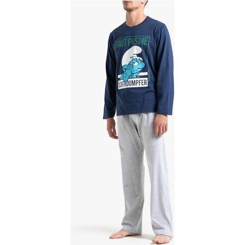 Pyjama - SCHTROUMPFS - Modalova