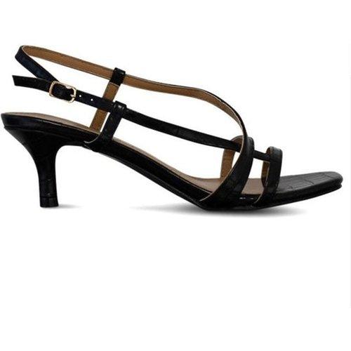 Sandales a brides - KEBELLO - Modalova