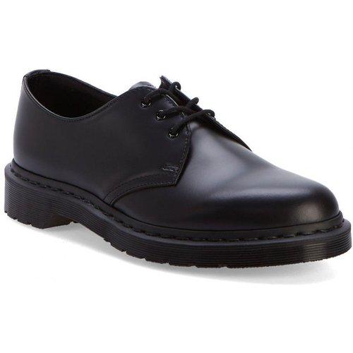 Chaussure de ville 1461 MONO - Dr Martens - Modalova
