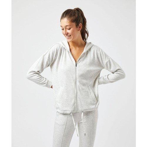 Veste homewear DARCY - ETAM - Modalova
