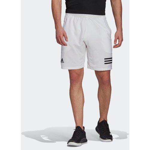 Short Club Tennis 3-Stripes - adidas performance - Modalova