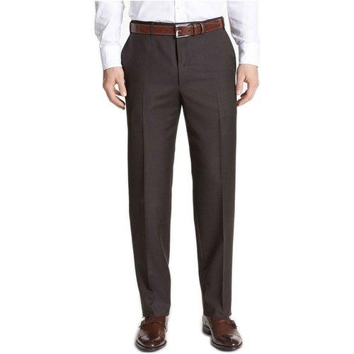 Pantalon classique - KEBELLO - Modalova