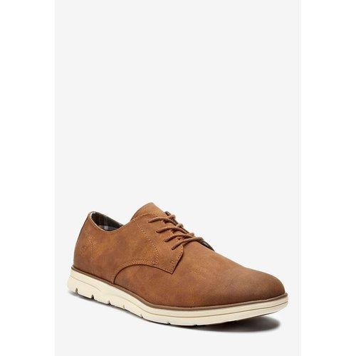 Chaussures compensées - Next - Modalova