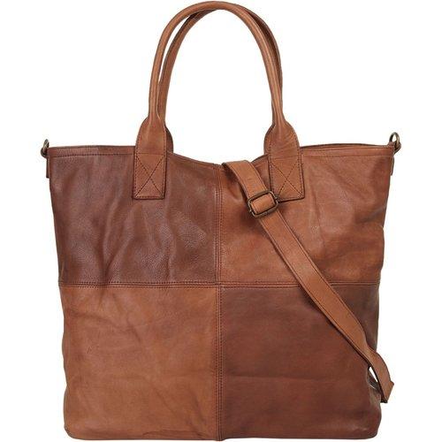 Sac Shopping - cluty - Modalova