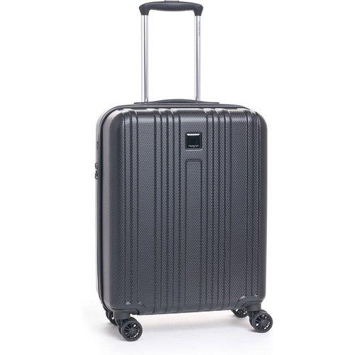 Valise cabine pure polycarbonate 55 cm 37,4 L GATE XS - Hedgren - Modalova