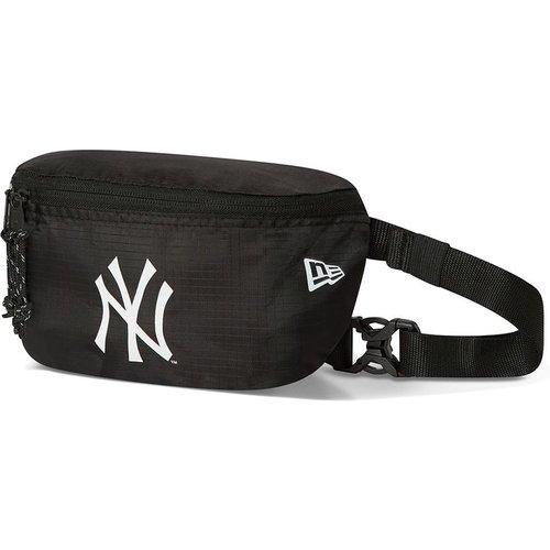 Mini Banane MLB Waist Bag New York Yankees - NEW ERA CAP - Modalova