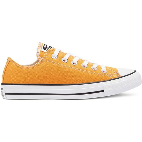 Baskets Chuck Taylor All Star Seasonal - Converse - Modalova