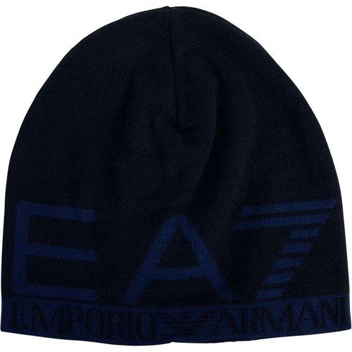Bonnet - EMPORIO ARMANI EA7 - Modalova