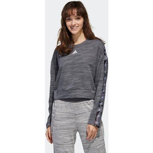 Sweat-shirt Essentials Tape - adidas performance - Modalova