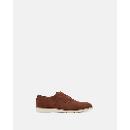 Boots cuir LASLO - MINELLI - Modalova