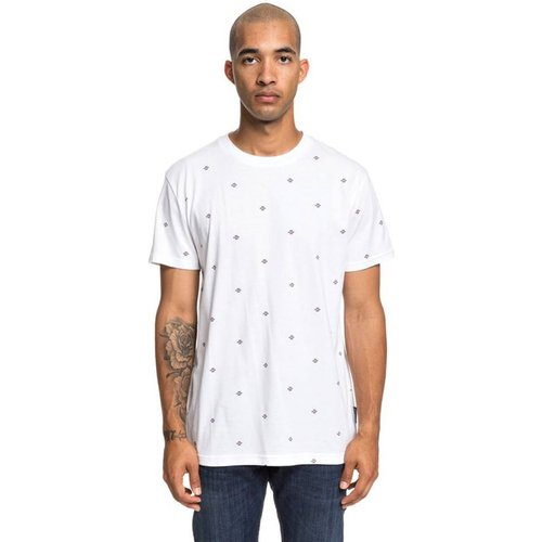 T-shirt CRESDEE - DC SHOES - Modalova