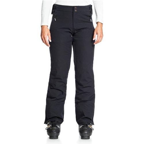Pantalon de snow MONTANA - Roxy - Modalova