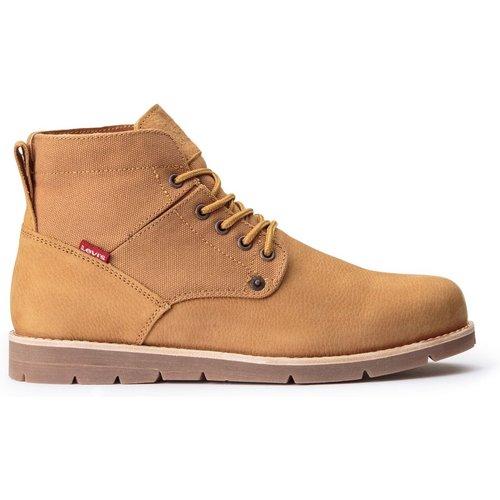 Boots Jax - Levi's - Modalova