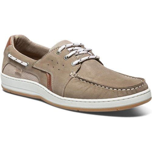 Chaussures Bateau SAFFORD - TBS - Modalova