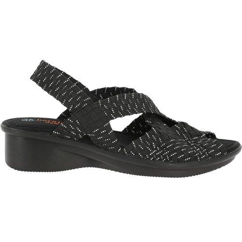 Sandales Textile BRIGHTENYAEL - BERNIE MEV - Modalova
