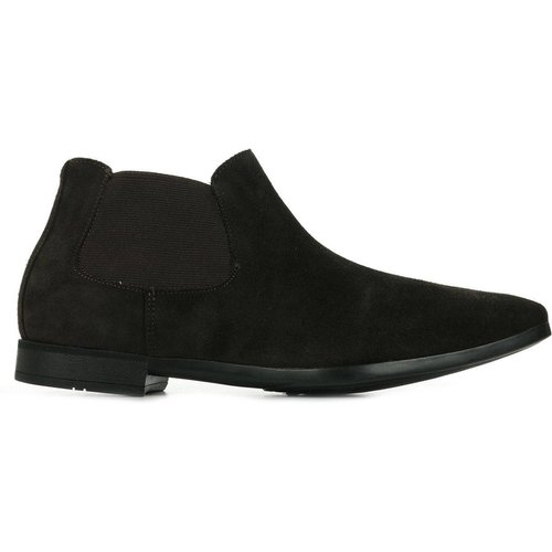Chaussures Baliar - REDSKINS - Modalova
