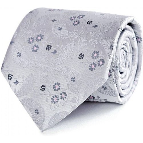 Cravate Ojito - Fabriqué en europe - DANDYTOUCH - Modalova