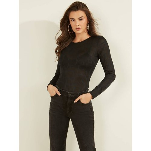 Body Imprime All-Over - Guess - Modalova