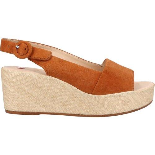 Sandales Cuir - HOGL - Modalova