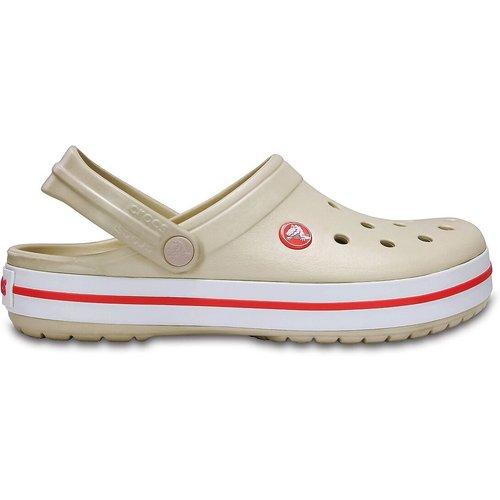 Sabots Crocband - Crocs - Modalova