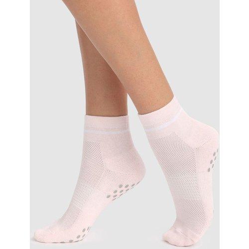Socquettes de sport impact léger - DIM SPORT - Modalova
