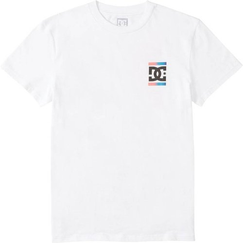 T-shirt WAVY - DC SHOES - Modalova