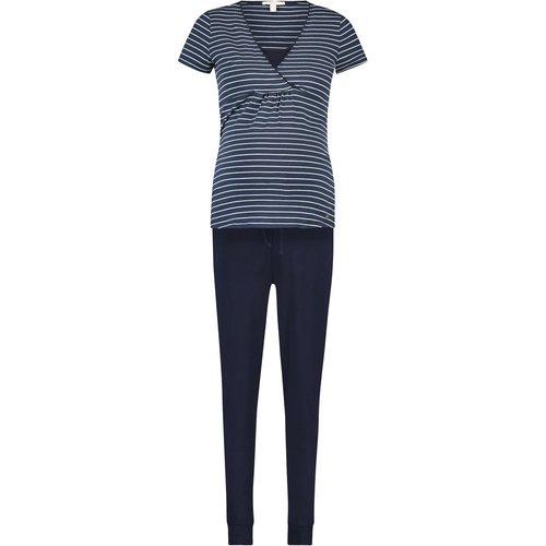 Pyjama - ESPRIT FOR MUMS - Modalova