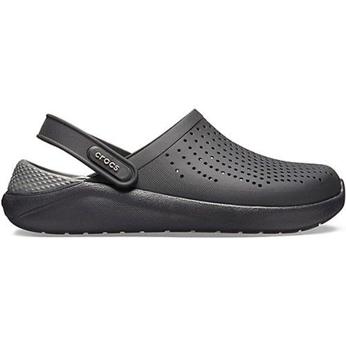Mules LiteRide - Crocs - Modalova