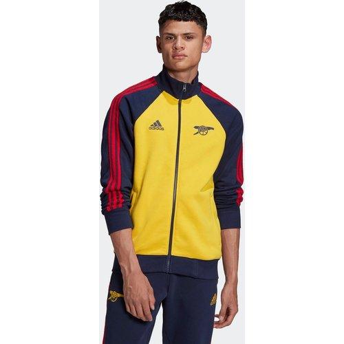 Haut Arsenal Icons - adidas performance - Modalova