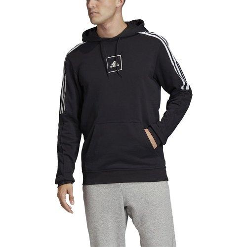 Sweat à capuche AAC - adidas performance - Modalova